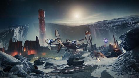 Destiny 2 Update Stuck On Initializing - How To Fix