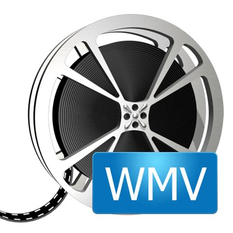 Convert to WMV for watching HD movies on Xbox, Zune, and