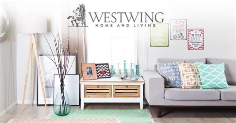 Westwing Home & Living - Ihr Shopping Club