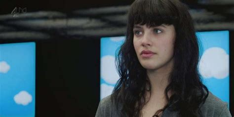 List of Jessica Brown Findlay Movies & TV Shows: Best to