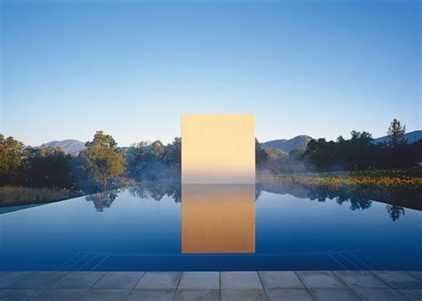 Light Sculpting with James Turrell - ModeArteModeArte