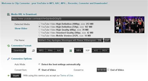 How to Convert YouTube to M4A | Leawo Tutorial Center
