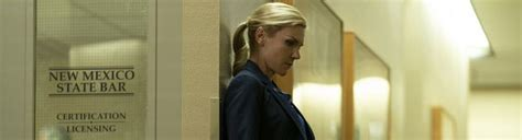 Podcast: Better Call Saul - Review zur 5