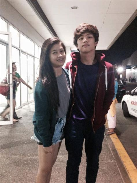 """Ranz Kyle on Twitter: """"Happy Birthday to my sister Seah! I"""