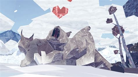 Shelter 2 pre-orders open, launch trailer debuts early - VG247