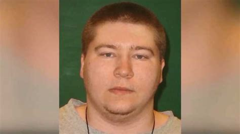 Brendan Dassey moved to less secure prison because of good