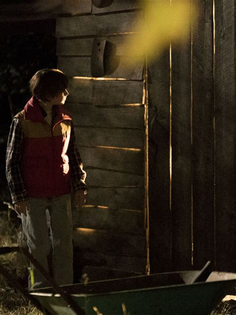 Stranger Things Season 2 - When will it be available on