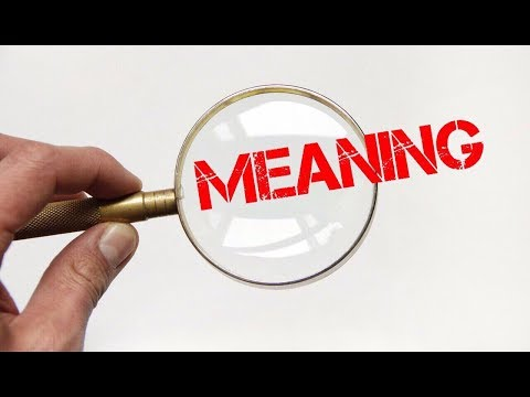 Heterodox definition and meaning, history, synonyms and