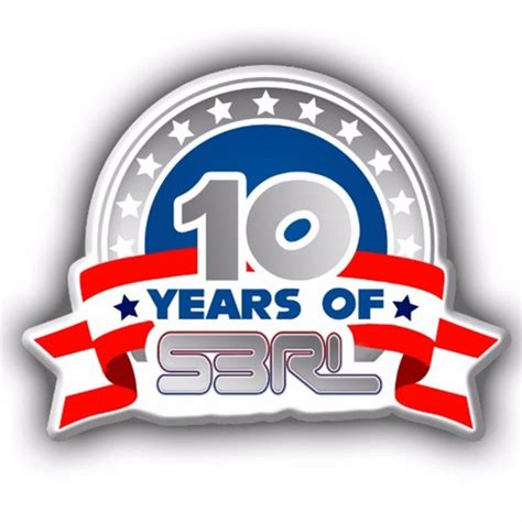 10 Years of S3RL by S3RL   Free Listening on SoundCloud