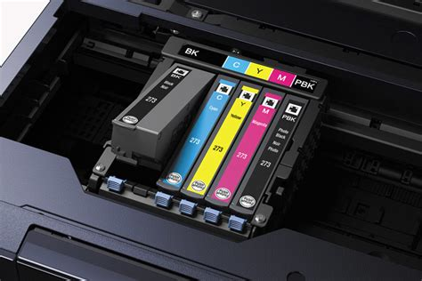Epson Expression Premium XP-610 Small-in-One All-in-One