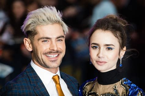 Lily Collins Net Worth 2020, Age, Height, Movies, Birthday