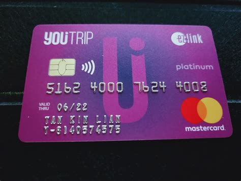 What credit cards are in your wallet? - Credit Cards