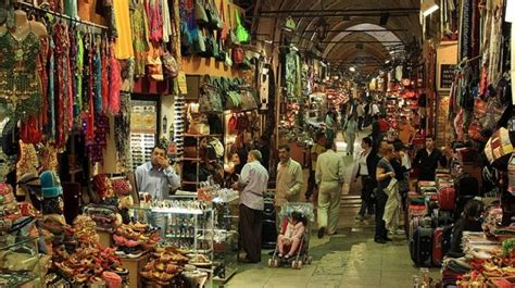 Istanbul Old City Tour by All Tours Istanbul-B&B Turizm