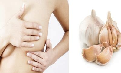 How to Get Rid of Rashes under Breasts | Styles At Life