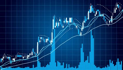 6 Best Bitcoin & Cryptocurrency Indicators for Technical