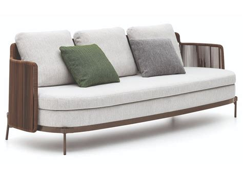 prodcut-image in 2020 (With images)   Garden sofa, Types