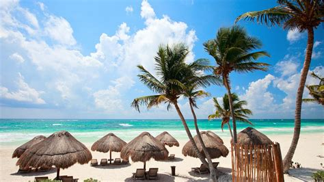 Hotels in Quintana Roo (State, Mexico) - Tu Hotel en