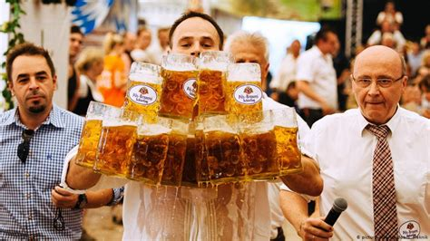 Beer culture - this is how Germany drinks   DW Travel   DW