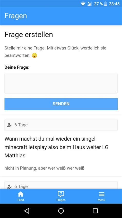 Debitor for Android - APK Download