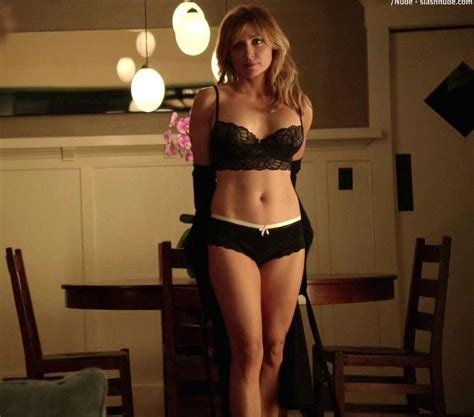 The sexiest ladies from NCIS and NCIS: Los