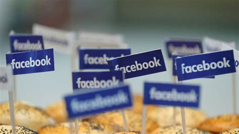 Facebook fights fake news with 'Trending' algorithm update