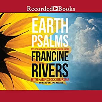 Earth Psalms (Hörbuch-Download): Amazon