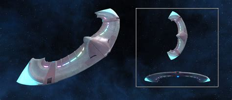 Get a Lukari Ship from Your Colony! | Star Trek Online