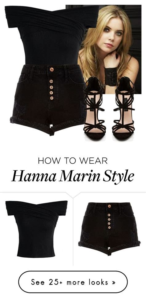 """""""Untitled #3700"""" by hannahmcpherson12 on Polyvore"""
