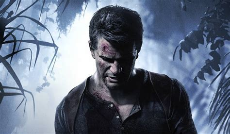 Uncharted: Nathan Drake Collection will include Uncharted