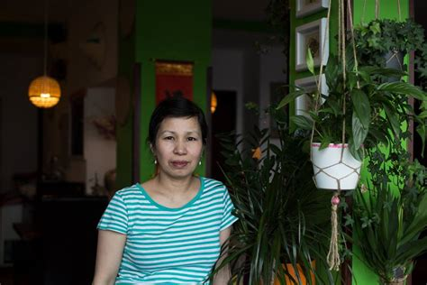 Hoa Quynh - Home - Berlin, Germany - Menu, Prices